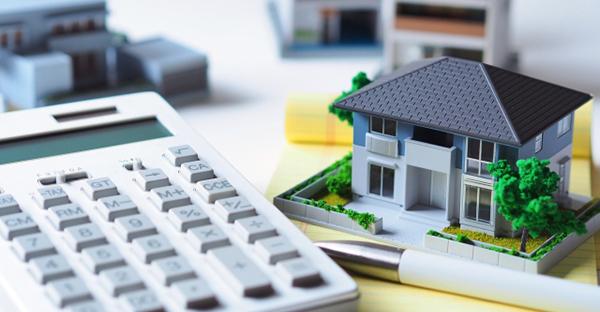 沖縄マイホームの資産価値☆将来を考えた5つの選び方