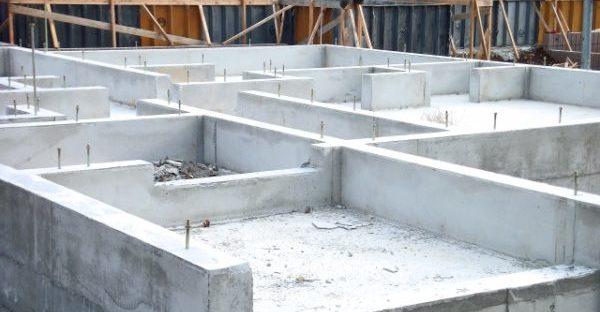 沖縄で建てる木造の家☆拘りたいベタ基礎と布基礎の違い