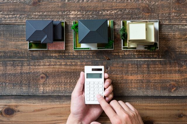 沖縄の家造り☆低予算でも注意したいランニングコスト