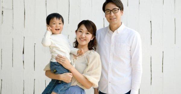 沖縄で住宅ローンシュミレーション☆夫婦の3パターン