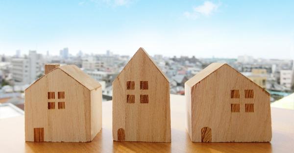 沖縄注文住宅の予算☆1000万円~4000万円の特徴