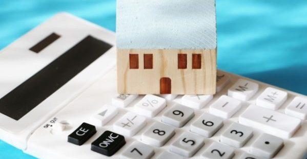 沖縄で建てる注文住宅の費用相場☆知りたい5つのデータ