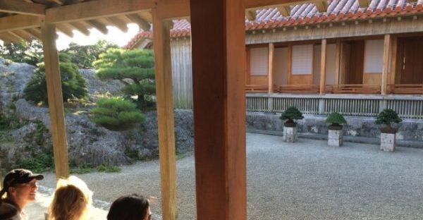 ウィズコロナ☆沖縄で旅館投資が注目される5つの理由