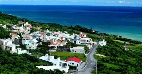 沖縄の空き家を旅館への投資転用☆改正内容とメリット