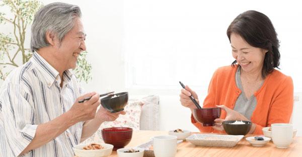 沖縄で注文住宅への住み替え☆シニア夫婦が快適に暮らす家