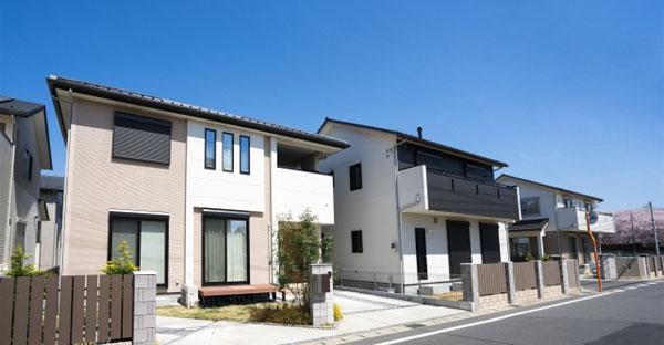 沖縄で二階建ての注文住宅を建てるメリット