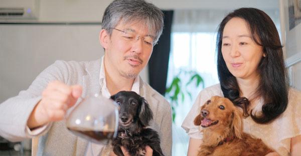 【沖縄の注文住宅】子育て卒業後の住み替え☆残高に注意