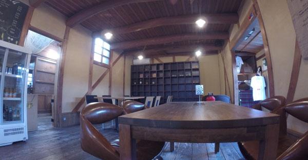 沖縄で平屋の注文住宅を建てるデメリット