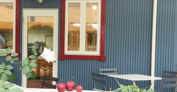 シニア世代に沖縄で人気の平屋☆老後を快適に暮らすポイント