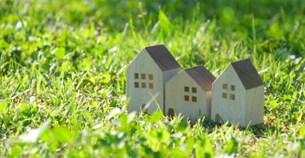 沖縄の木造注文住宅で出る補助金☆地域型住宅グリーン化事業補助金
