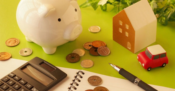 沖縄で注文住宅を建てる際のおおまかな予算