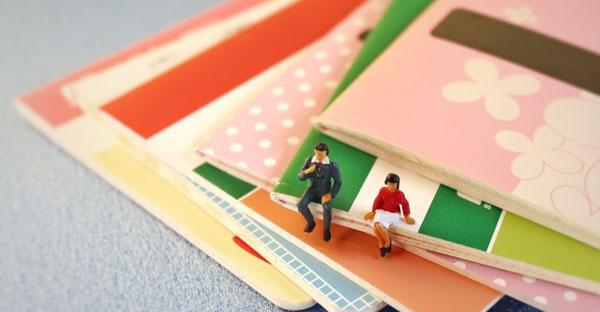 夫婦共同の沖縄住宅ローンのリスク