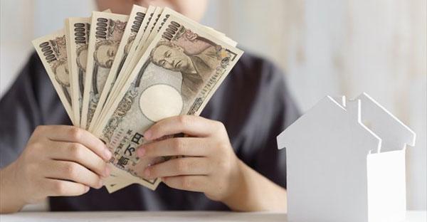 沖縄で家を建てる時に掛かるお金☆「別途工事費」とは?
