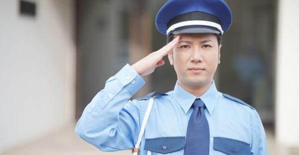 沖縄でセキュリティー会社の選び方