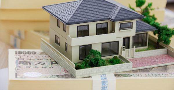 沖縄で注文住宅を建てる☆建築費を払うタイミング