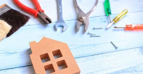 【沖縄の家】修理費は何年後にどれくらい掛かる?(建築編)