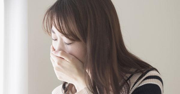 沖縄で増えるシックハウス症候群